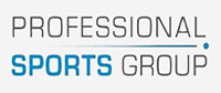 Professional Sports Group