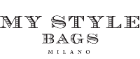 My Style Bags
