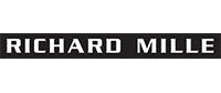 an image of the Richard Mille logo