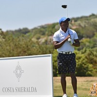 Brian Lara to play in Costa Smeralda Invitational