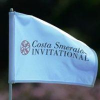 Costa Smeralda Invitational raises over €135,000 for charity