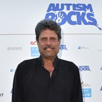 Kapil Dev to defend Costa Smeralda Invitational